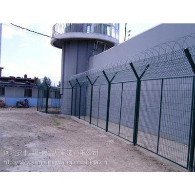 监狱防护网厂@龙子湖监狱防护网厂@监狱防护网厂家生产