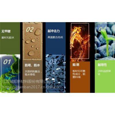 新型板材价格|潍坊新型板材|立可特高聚合板材