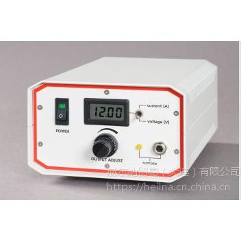 优势供应德国LEj电子镇流器EBH102