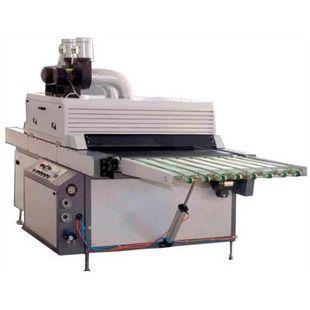 紫外光辐照交联设备制造商 UV辐照交联机现货供应