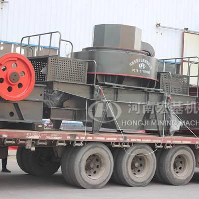 杭州一套230h/t碎石生产线价格清单,碎石生产线交钥匙工程