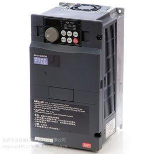 三菱变频器总代理 三菱变频器代理商