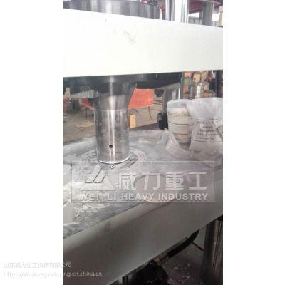 100吨粉末成型液压机_200吨_315吨_400吨_500吨陶瓷粉末成型液压机厂家