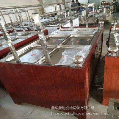 农家小院用油皮机 黄豆豆油皮机 养生豆制品加工设备鼎达机械