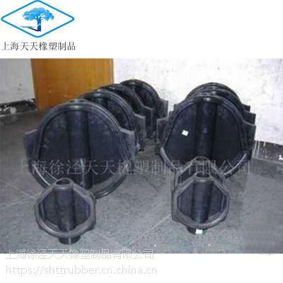 上海天天橡塑供应蒸汽阀门、汽轮机、通用阀门、膨胀节