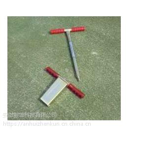 PMPS2-S Mascaro 袖珍型土壤剖面取样器延长手柄