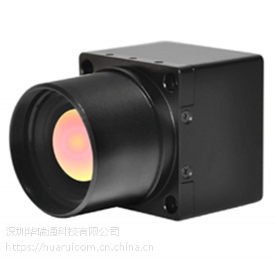 HRC-TM384/TM640 热成像机芯
