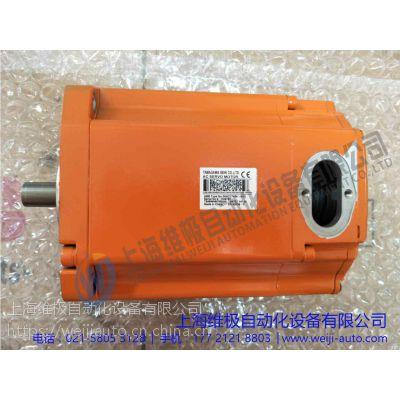 3HAC17484-9 IRB6640第三轴电机
