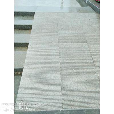 志远石业铺地石的几种加工分类