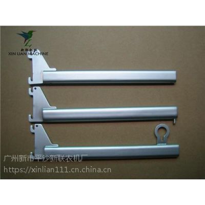 佛山焊接件加工,新联农机,焊接件加工设备参数