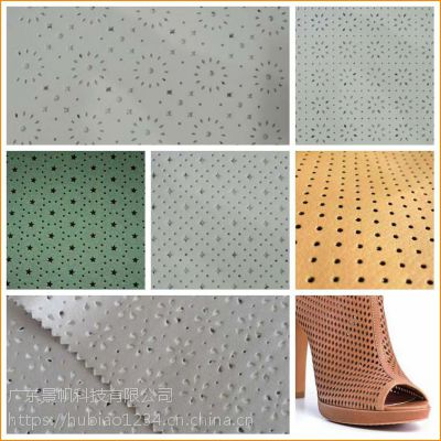 皮革打孔设备厂家 广东景帆科技皮革冲孔设备厂家好品质