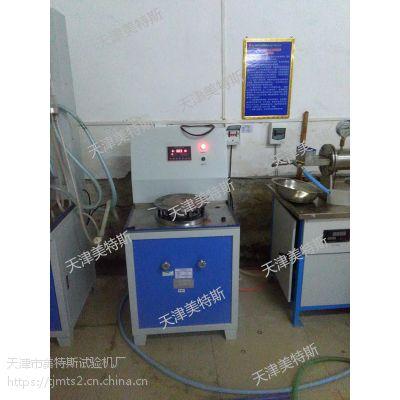 TSY-6型(SYJMTS品牌)土工合成材料耐静水压测定仪***新报价