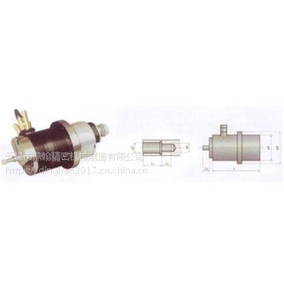 鼎翰精密机械(图)|车削专用电主轴|专用电主轴