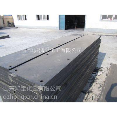 射线防护含硼板铅硼聚乙烯板碳化硼板