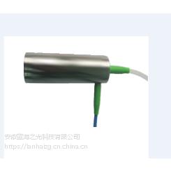光纤光栅液位传感器 安全监测 水面监测