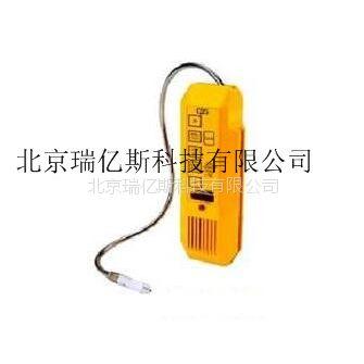 生产销售RYS-LS790B型SF6气体检漏仪使用说明