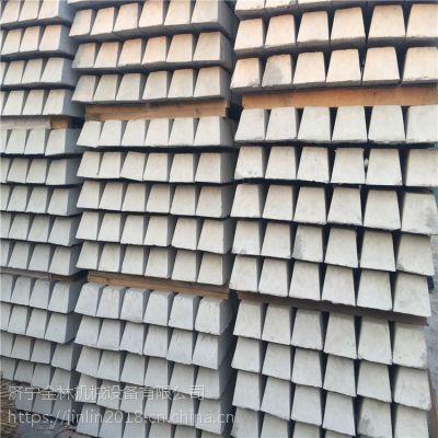 中国山西太原月底促销矿用轨道设备水泥轨枕