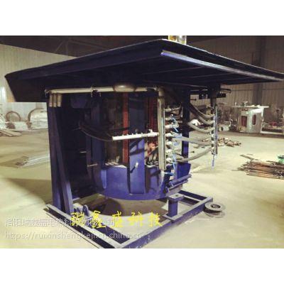 低压动态滤波兼补偿装置稳定 熔炼中频炉