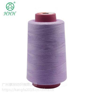 250D走马线 DIY手工真皮缝纫线 皮革手缝线