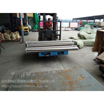 安徽流化棒价格 气化管改造 水泥库均化改造 流化棒更换