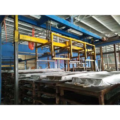 猪用机制水泥漏粪板生产设备厂家直销