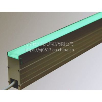 LED 条形投光灯