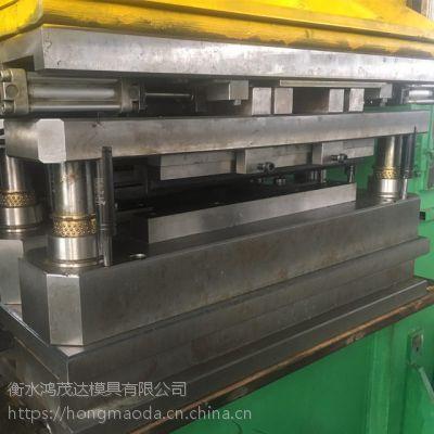 北京汽车模具加工供应商