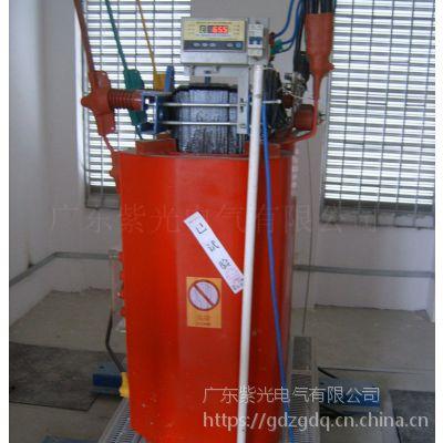 东莞樟木头变压器增容新装,变压器维护就找紫光电气公司