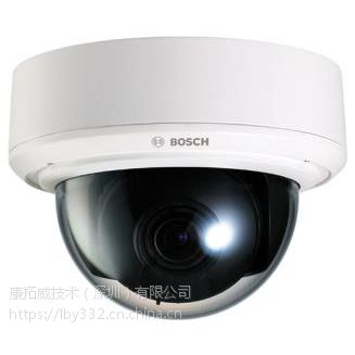 博世BOSCH VDN-244V03-1 FLEXIDOME AN outdoor 4000 WDR