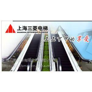 上海三菱电梯LEHY-III-S