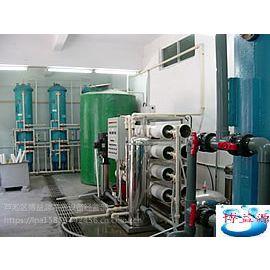 供应工业用博益源净水,去离子水,蒸馏水,双纯水管婴儿用水