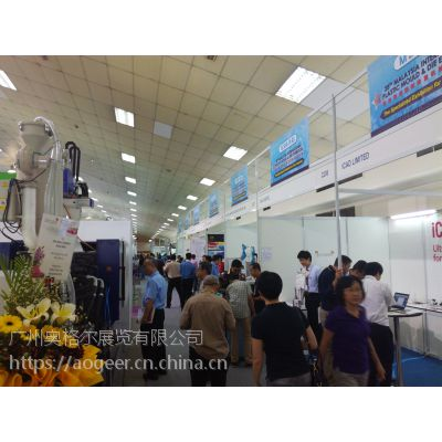 2019马来西亚橡塑展/马来西亚塑料展