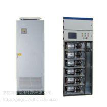 分析智慧用电系统中电容补偿器的作用