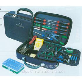 TM中西大全高级电工工具箱(28件组) 型号:YD22-CT850库号:M293112