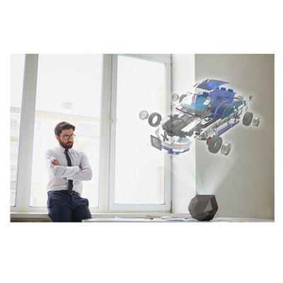 新能源新能源汽车虚拟仿真教学软件| 济南汽车教学软件