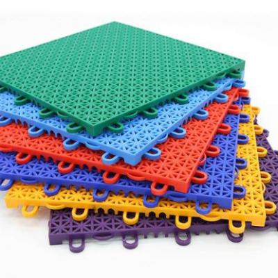潍坊地区-悬浮地板.生产线设备,山东通佳.卧式-塑料注射成型机