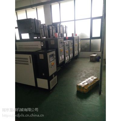 60KW油温机价格,60KW高温油温机价格_星德机械