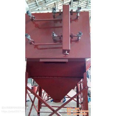 凯斯特环保机械_杭州滤筒式除尘器_小型滤筒式除尘器