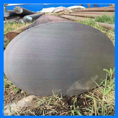 广东现货供应【青山控股】大口径2205耐高温双相不锈圆钢 圆棒 方棒2507厚壁不锈钢板
