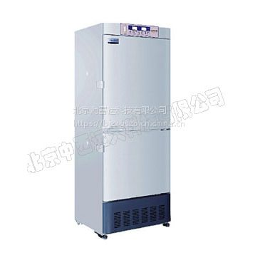 中西(CXZ新品)冷冻冷藏箱/冷冻箱/生物冰箱 型号:HYCD-290库号:M9912