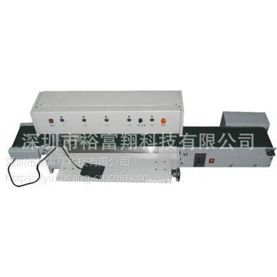 SMT/SMD电脑分板机纤维板铝基板PCB/LED分板机