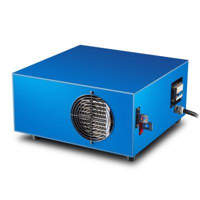 供应大功率氧化整流机