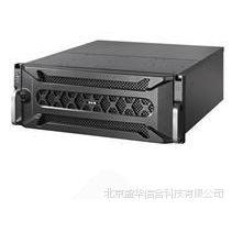 Hikvision/海康威视24盘位128路硬盘录像机DS-96256N-E24/(H)