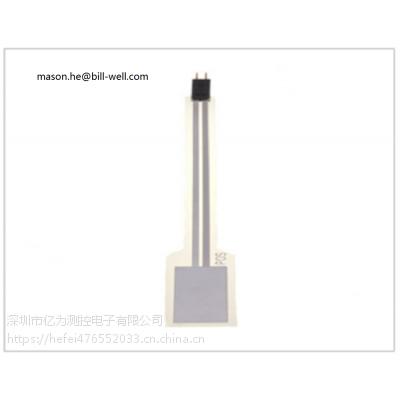 供应 美国精量MEAS-NDT1-220K超声波传感器