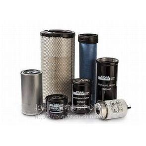 CASE/84412164凯斯发动机柴油滤芯