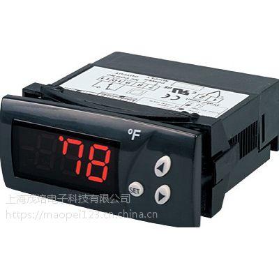 美国Omega欧米茄 温度仪表 DP7004 DP7001