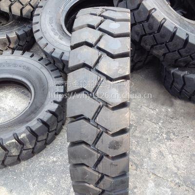 现货销售 6.00-9 工程机械轮胎 充气叉车轮胎 600-9电话15621773182