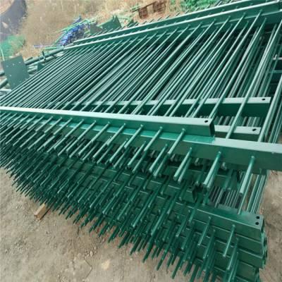 厂矿护栏网 惠州护栏网 合肥隔离网厂家