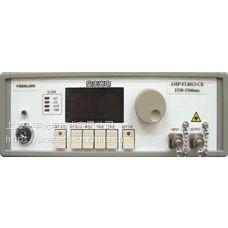 S波段光纤放大器