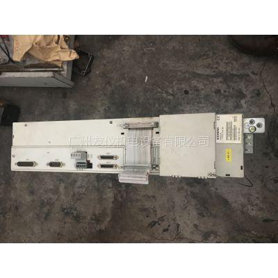 三菱伺服器MR-J2S-15KB-PX078报警E9故障维修测试